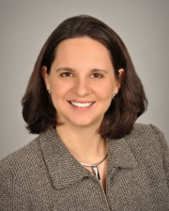 Jennifer Gigliotti