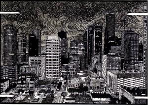 Kaminski - Downtown