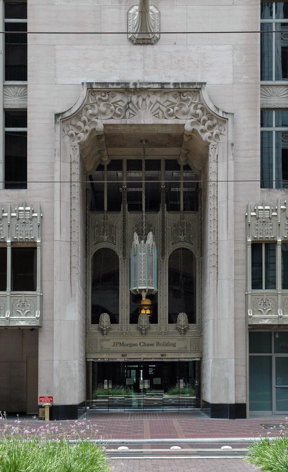 deco_gulf-entrance-2.jpg