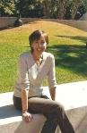 Instructor Kathryn Klauber