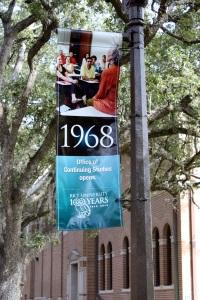 1968 Banner