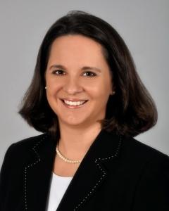 Dr. Jennifer Gigliotti