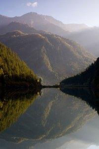 photo from China