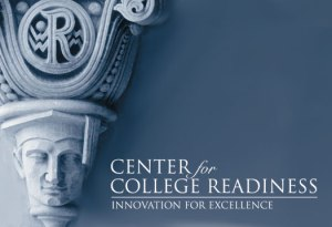 Center for College Readiness