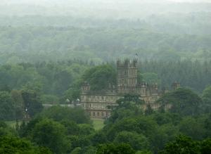 Highclere_Castle_06