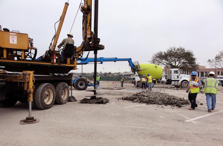 drilling-feb-25-2013