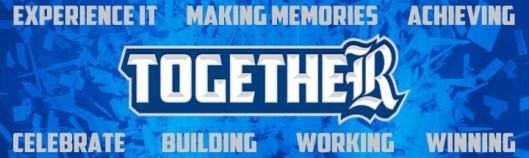 together-header