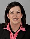 Kristen Schlatre