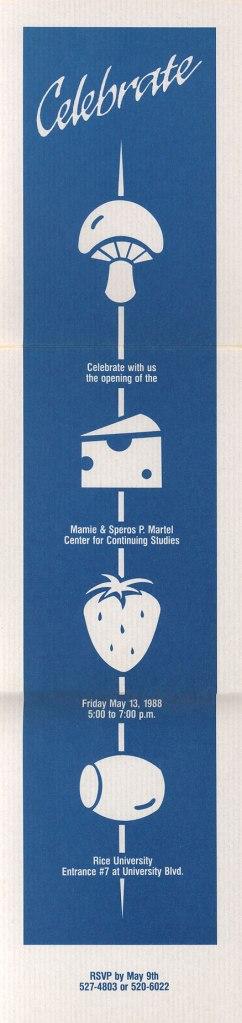 Invitation-Martel-Building-opening
