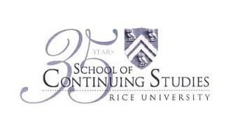 2003 35 year logo