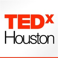 TEDxHouston-logo