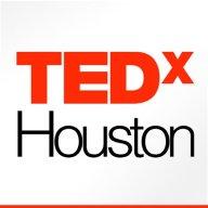 TEDxHouston-logo
