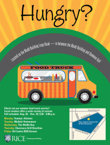 Rice-Food-Truck-Flyer-Fall-2013