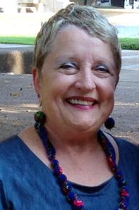 Sandra Carrettin