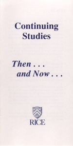 Then-and-Now-brochure_front-cover
