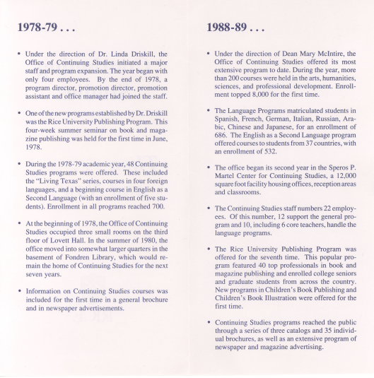 Then-and-Now-brochure_inside