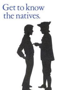 1976 brochure