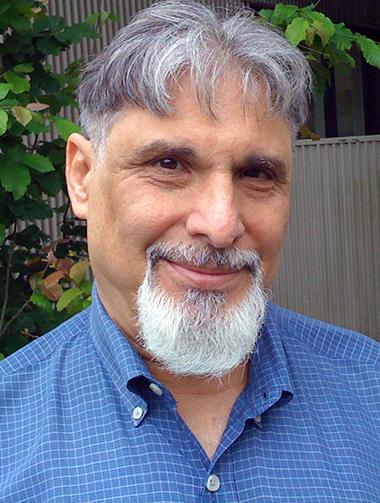 Steve Garfinkel