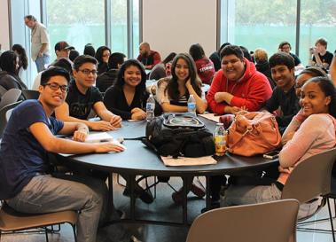 AP Exam Prep 2014