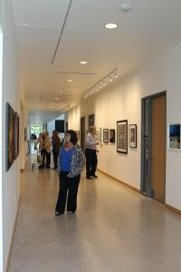 Peter Brown Gallery