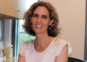 Cathy Maris