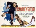986px-Poster_-_Frankenstein_02