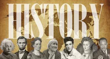 Art of Teaching History
