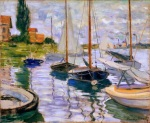 Claude_Monet_-_Voiliers_sur_la_Seine_%281874%29