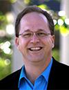 Jeff Kripal