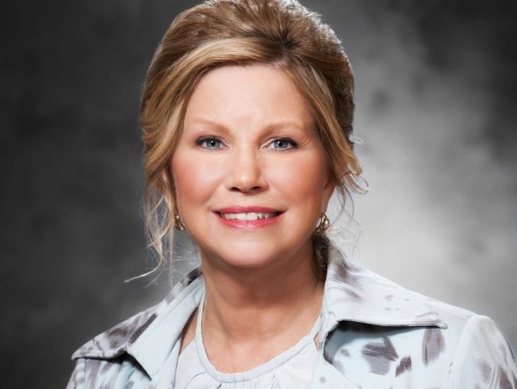 Deborah Stavis