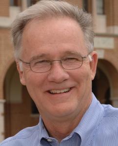 Philip B. Bedient, Ph.D