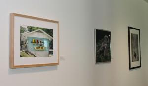 Intructor Art Gallery 2