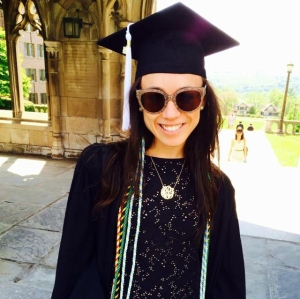 Melissa-Frank_graduation