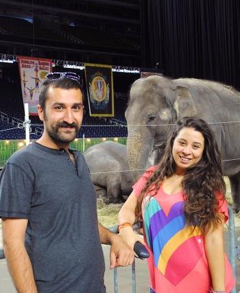 esl-circus2015a