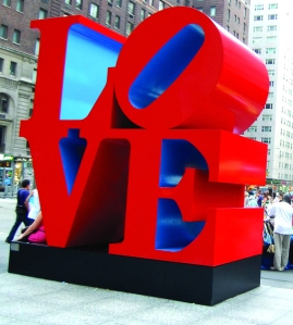 Love_in_Manhattan_crop
